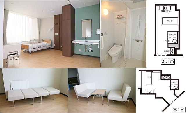 room_1bed_shower