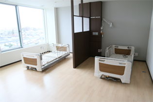 room_4bed