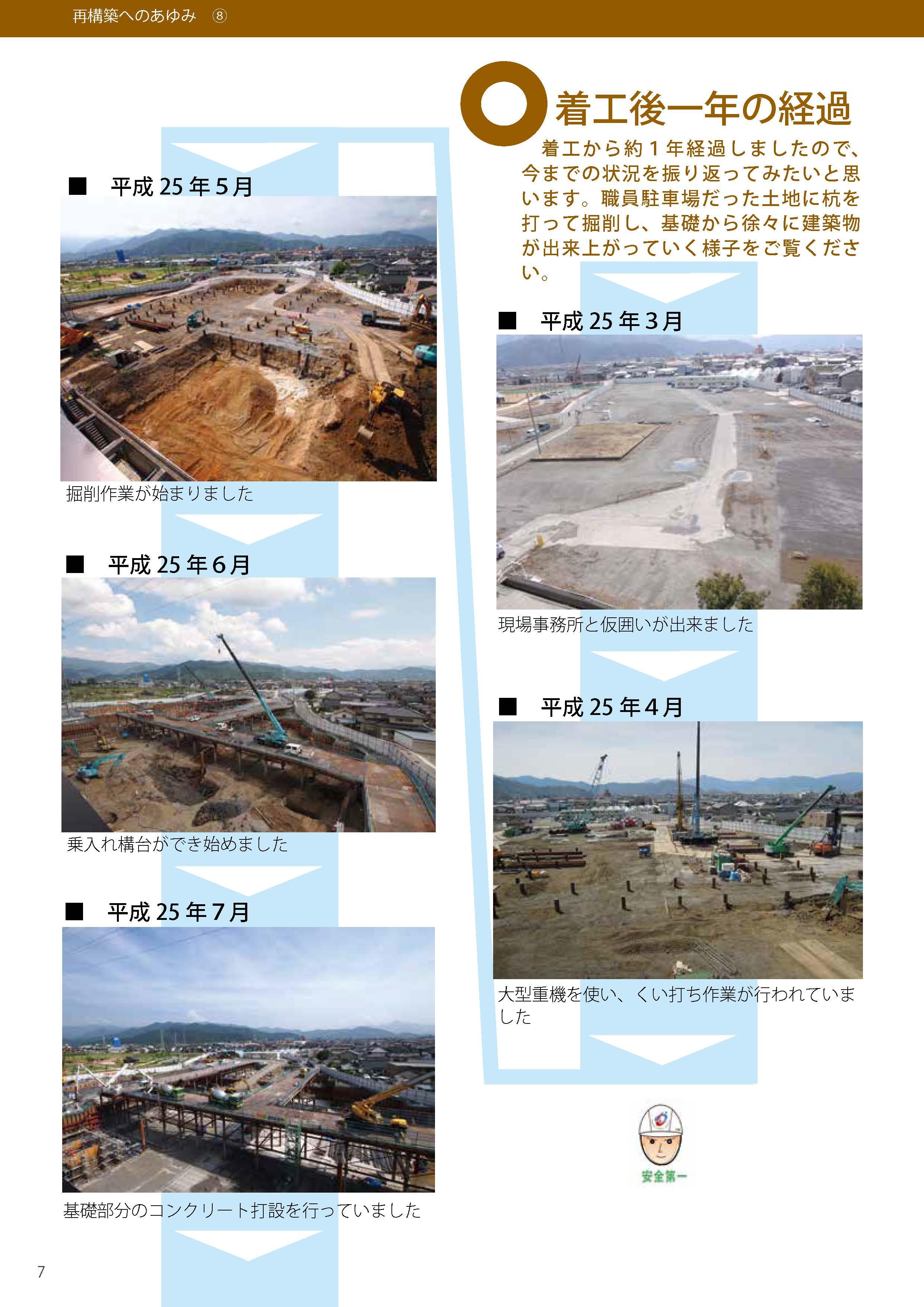 再構築のあゆみ8_ページ_2