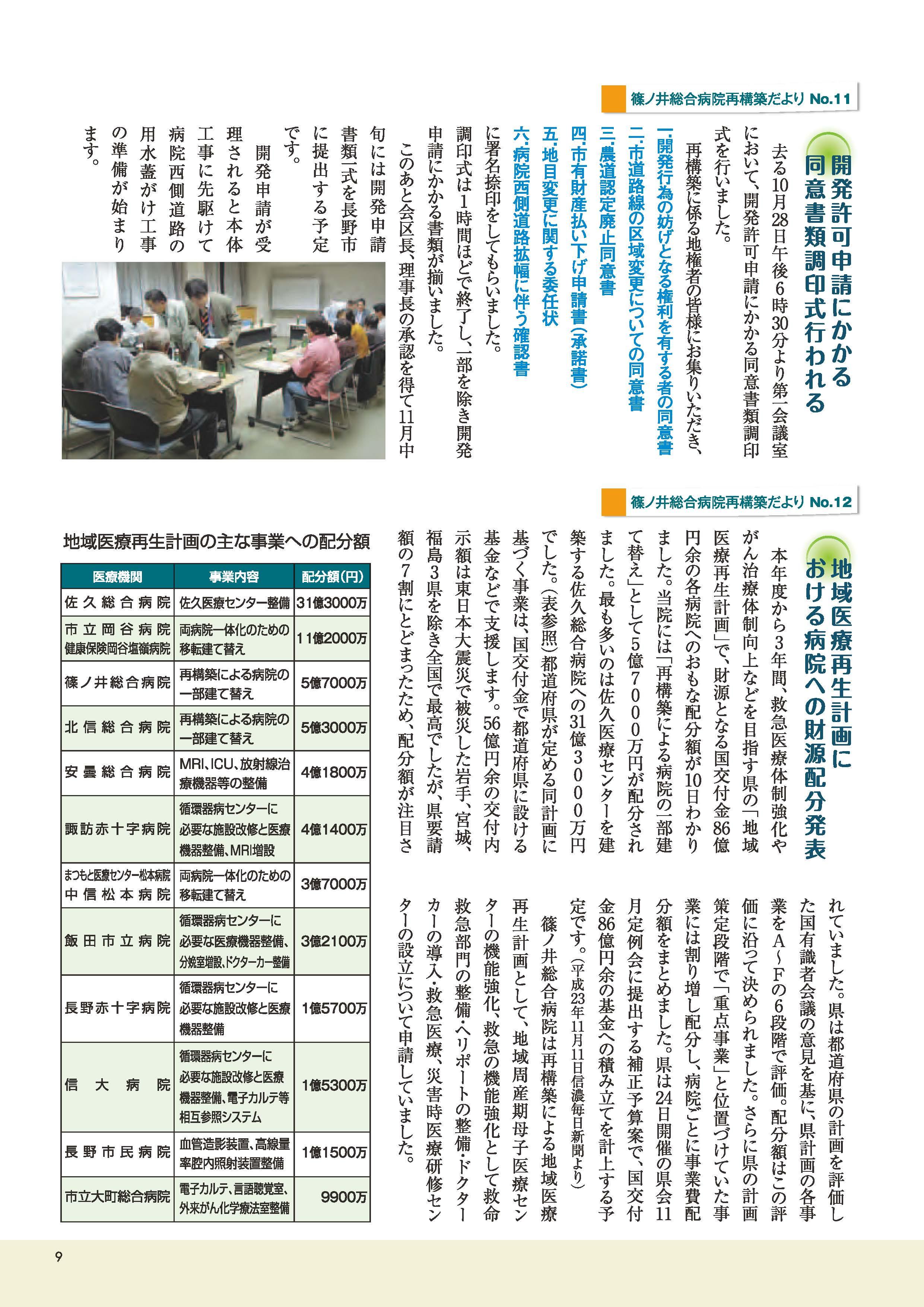 再構築計画について5_ページ_4