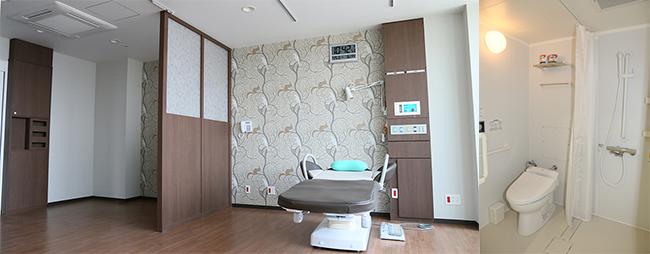 room_LDR