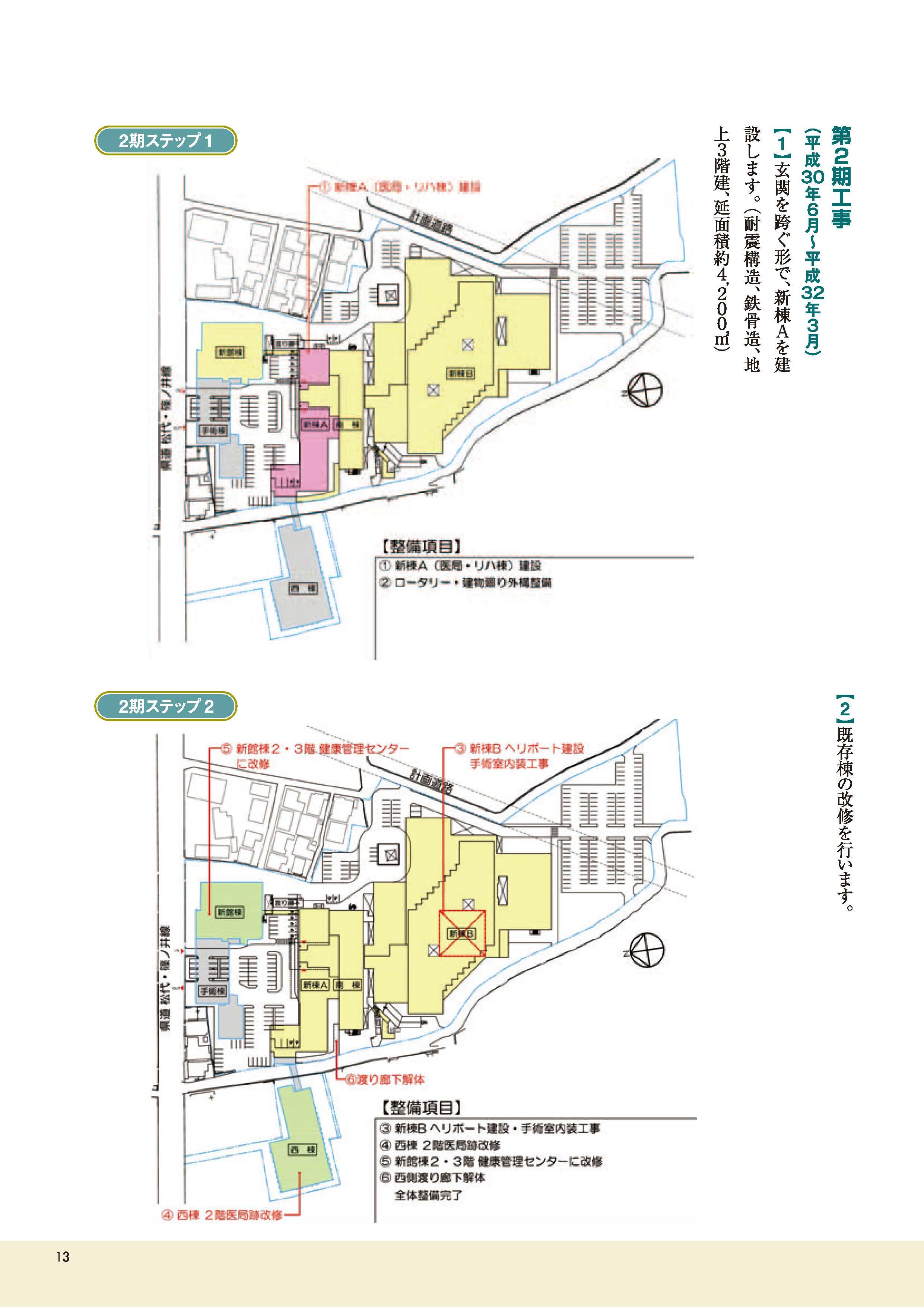 再構築計画について4_ページ_4